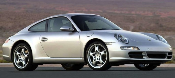 Porsche_911_Carrera_cars wallpapers (1)