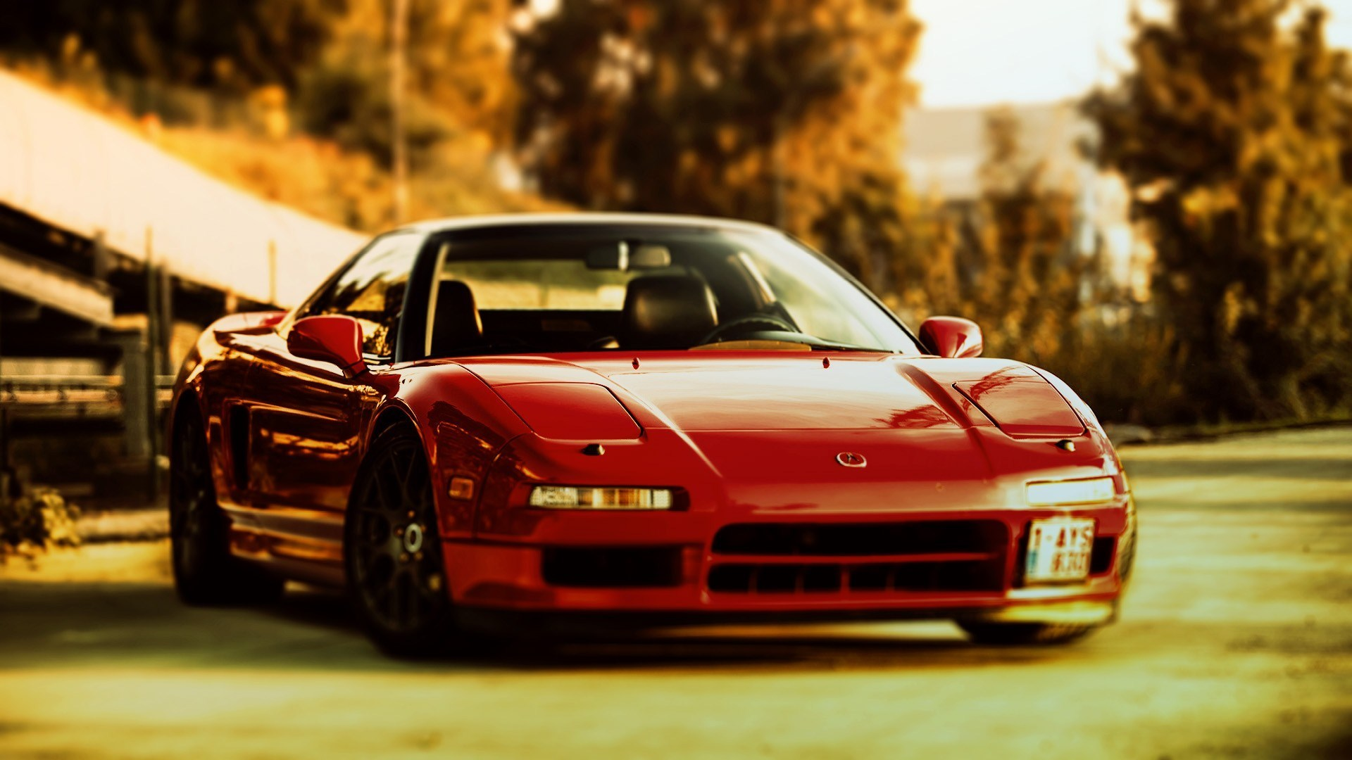 Your stunning acura nsx wallpaper has landed voltagebd Gallery