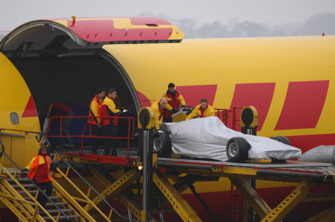 dhl_f1_freight