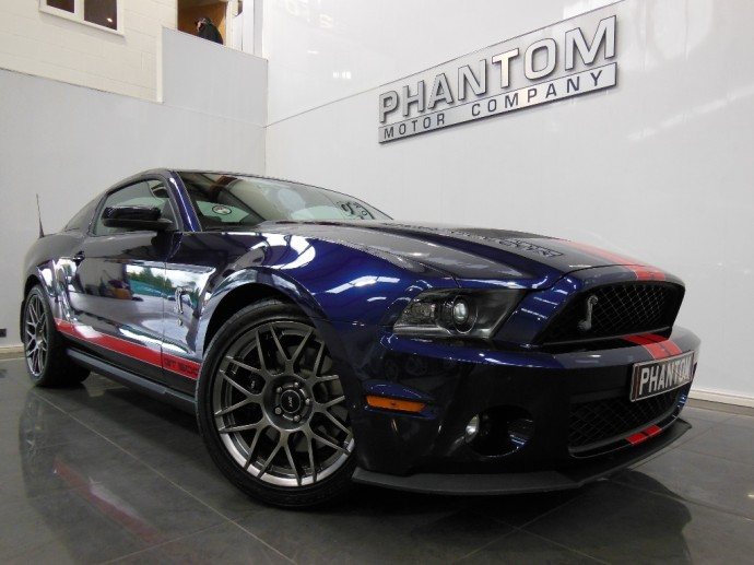 Classifieds Car Of The Day Nfs Inspired Ford Mustang Shelby Gt500