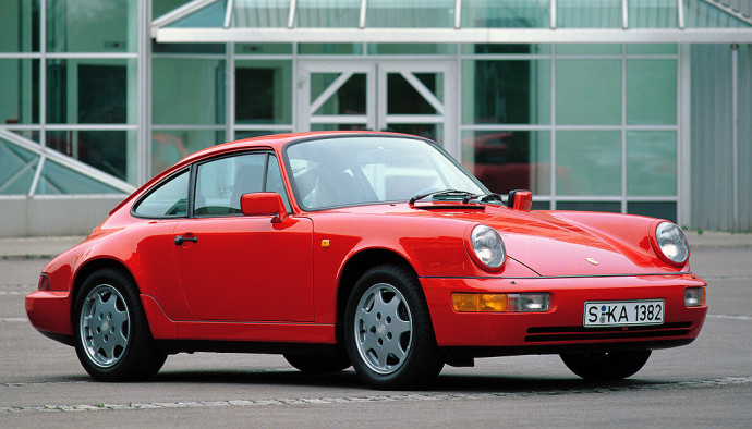 porsche_911_carrera_2_coupe_1