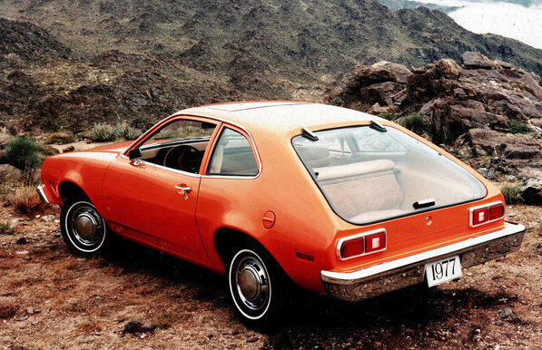 ford pinto Ford pinto: see 27 user reviews, 89 photos and great deals for ford pinto rated 4 out of 5 stars.