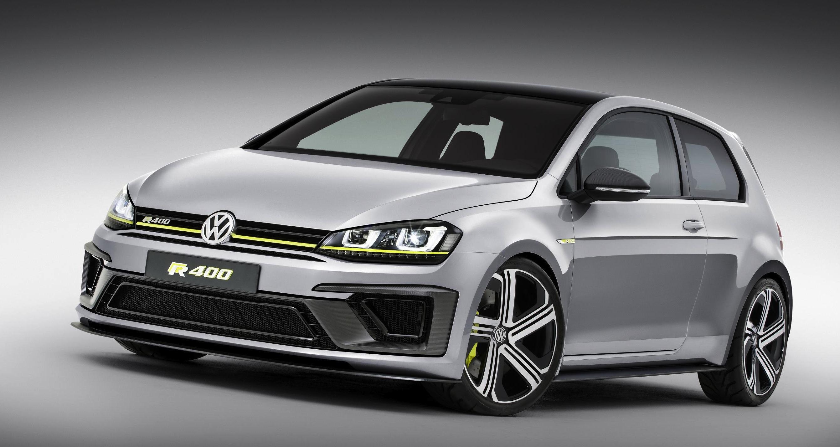 VW Golf R 400_01