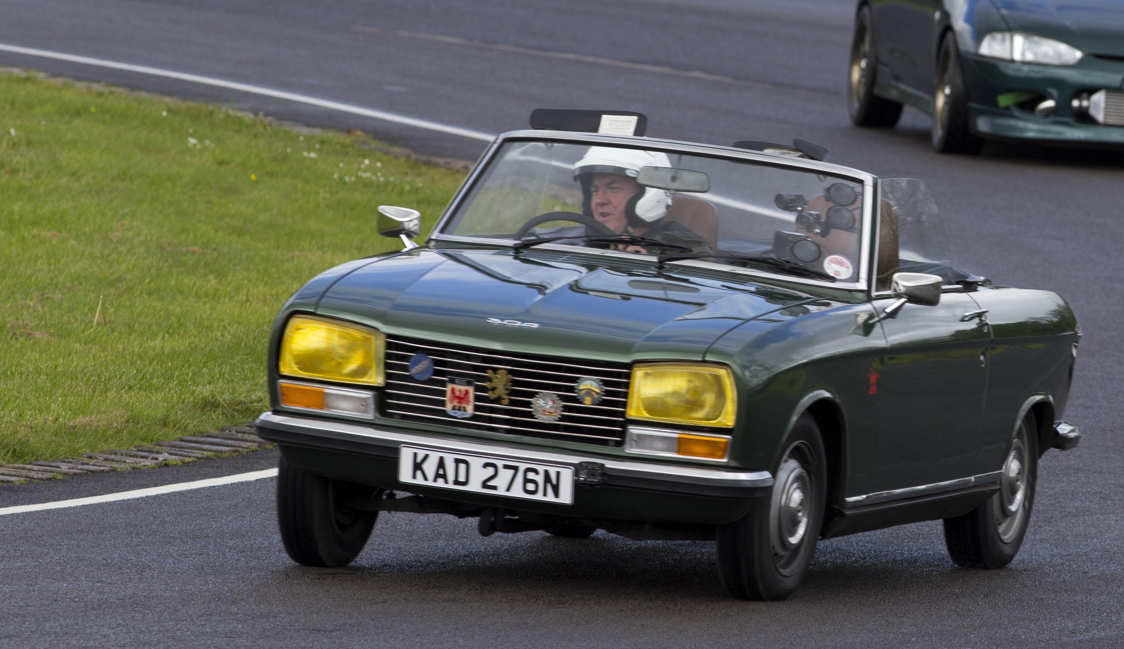 Top Gear Best Cheap Cars